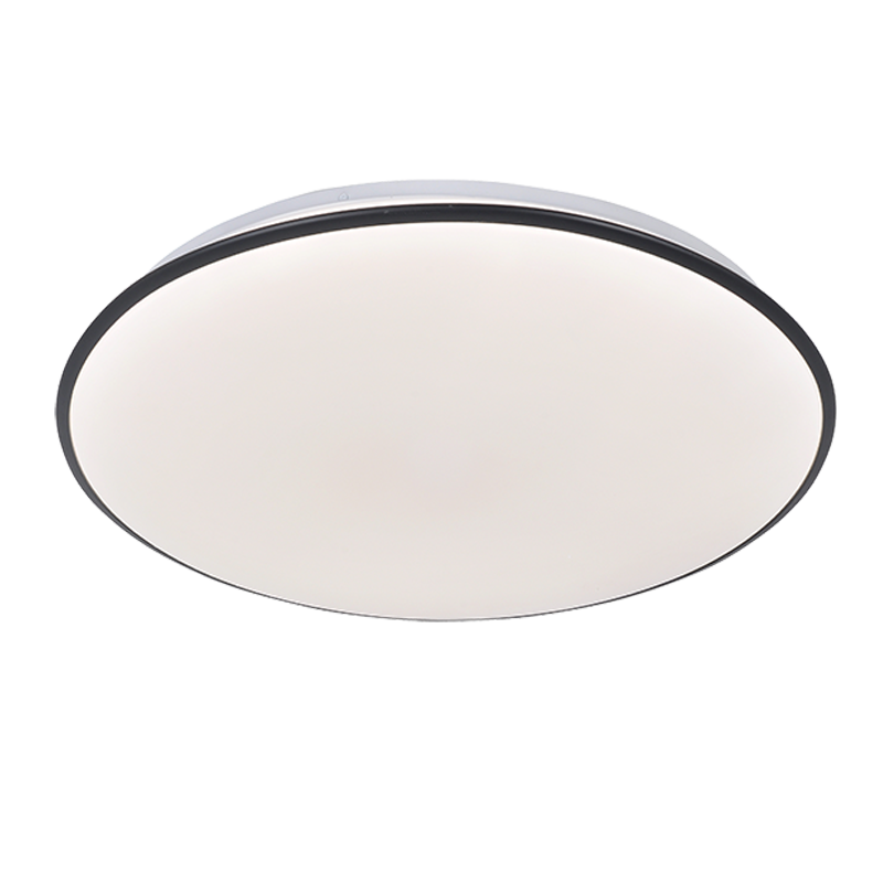 https://harmony-lighting.com/upload/product/1616040995517709.png