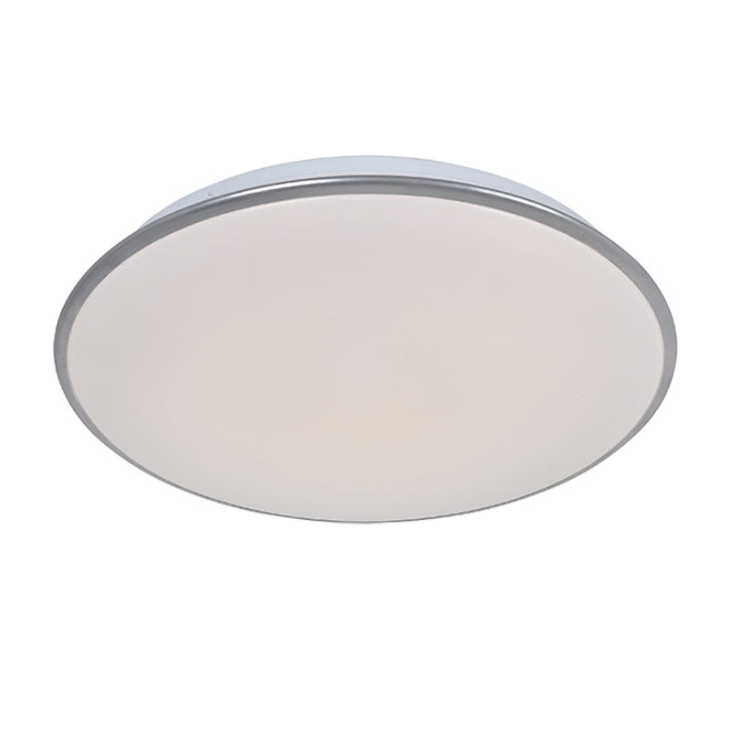 https://harmony-lighting.com/upload/product/1616041125947824.png