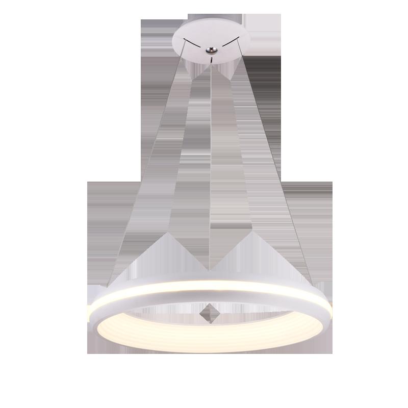 https://harmony-lighting.com/upload/product/1616047986253609.png