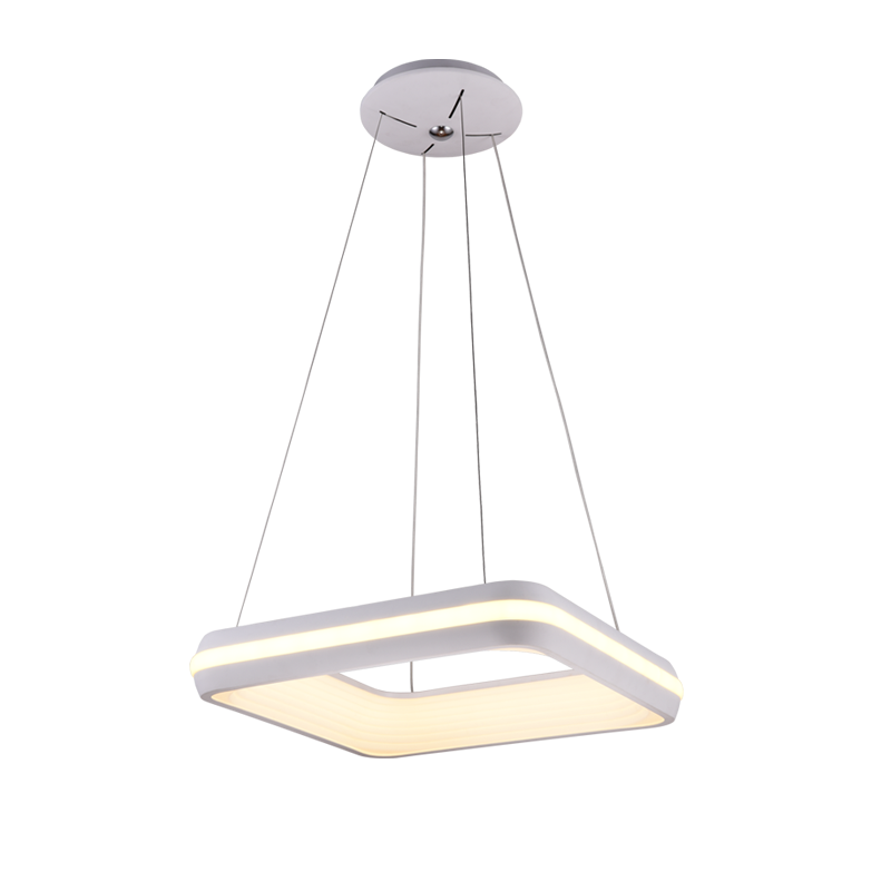 https://harmony-lighting.com/upload/product/1616048443524002.png