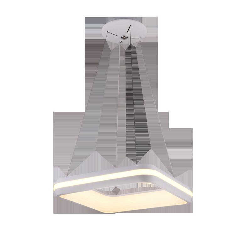 https://harmony-lighting.com/upload/product/1616048443524002.png