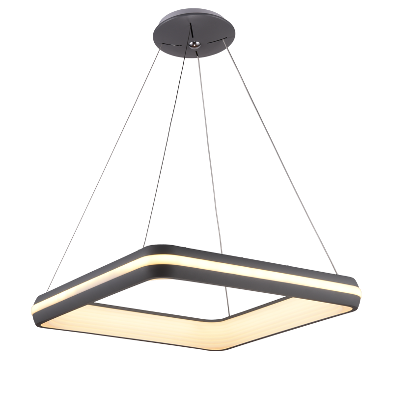 https://harmony-lighting.com/upload/product/1616048444432351.png