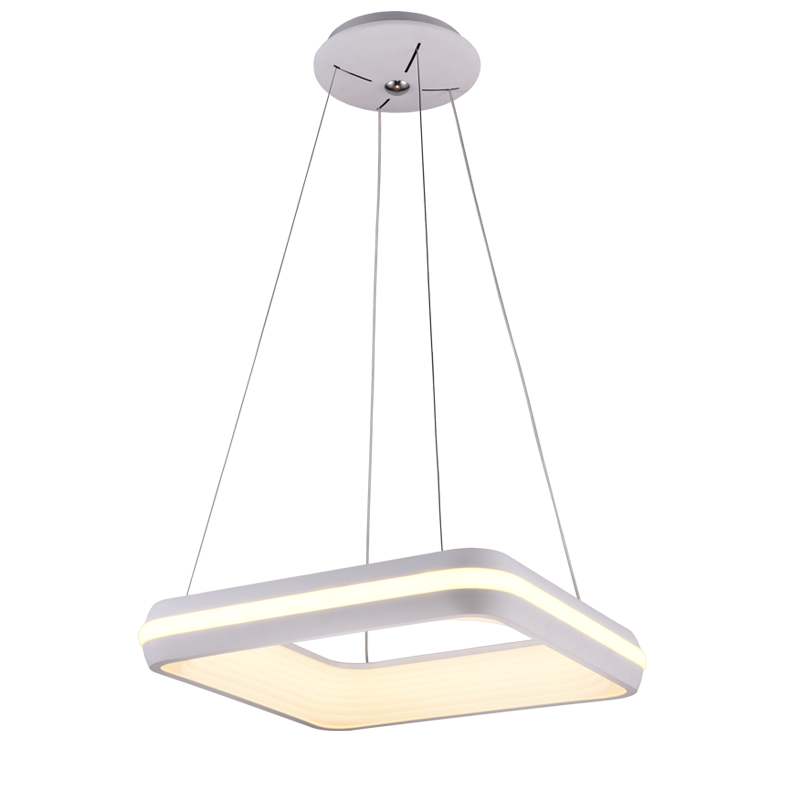 https://harmony-lighting.com/upload/product/1616048574400308.png