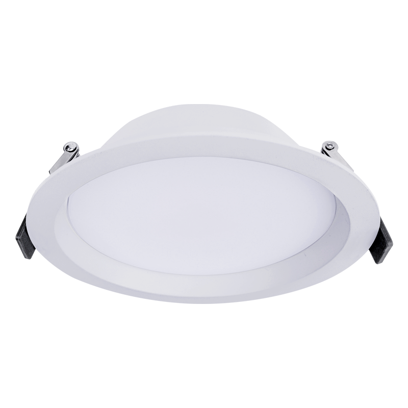 HMLD-0028--15W 3CCT SWITCH LED RECESSED DOWNLIGHT